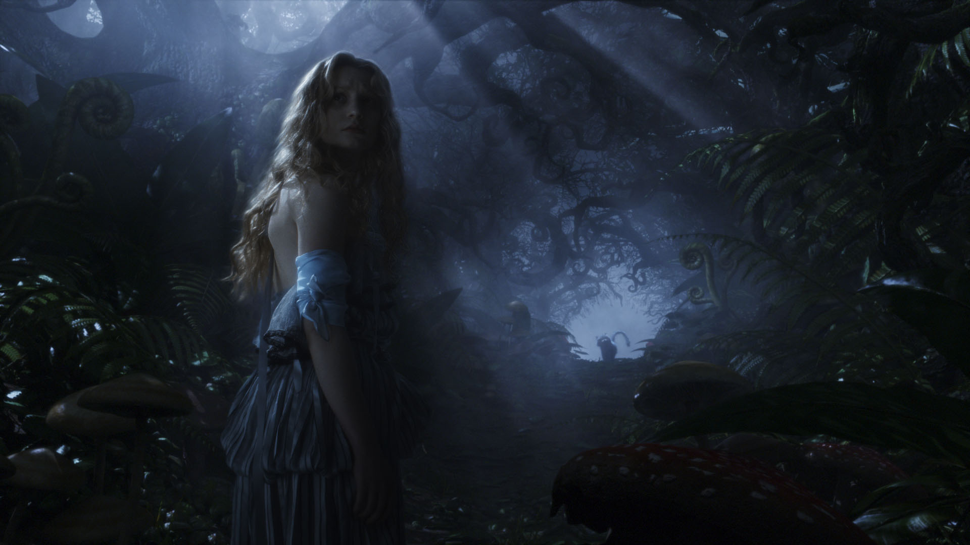 mia-wasikowska-alice-in-wonderland
