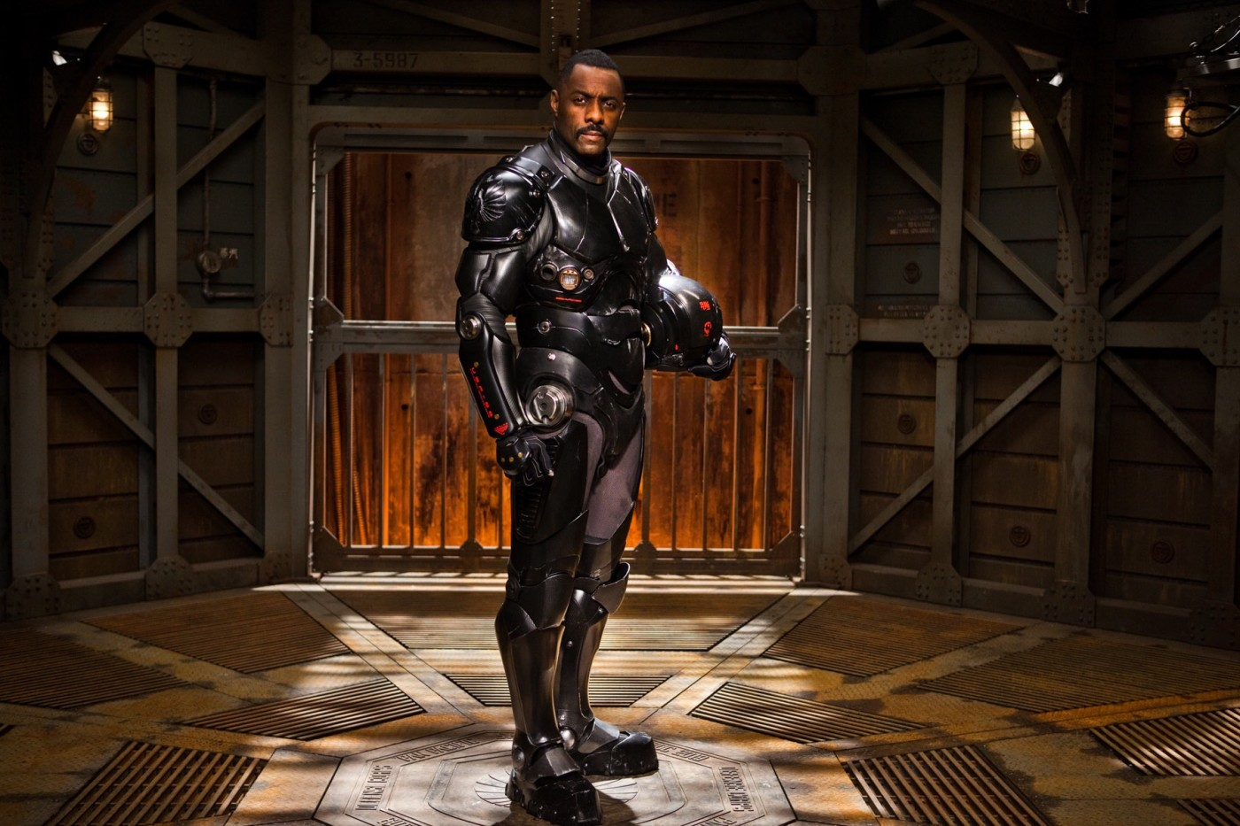 idris-elba-pacific-rim