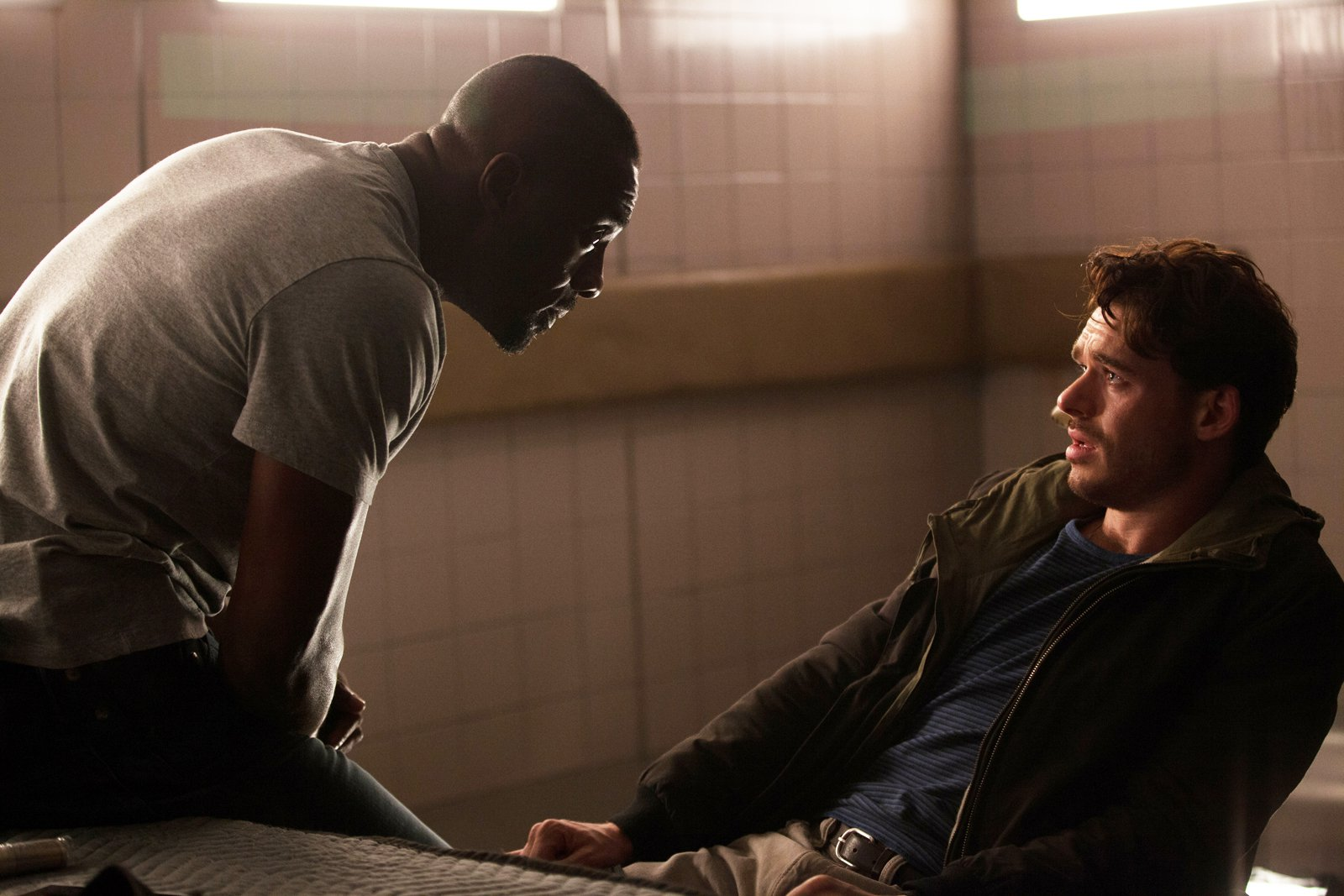 idris-elba-richard-madden-in-BASTILLE-DAY