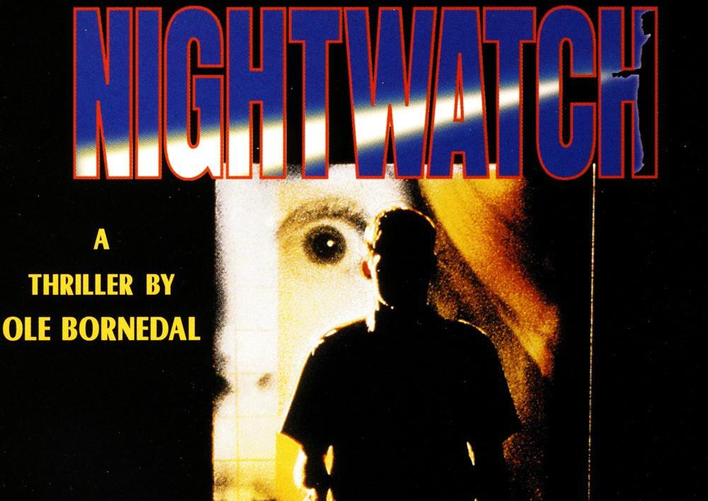 nightwatch-nattevagten.29586
