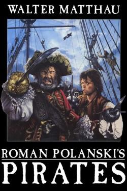 pirates-1986.17527