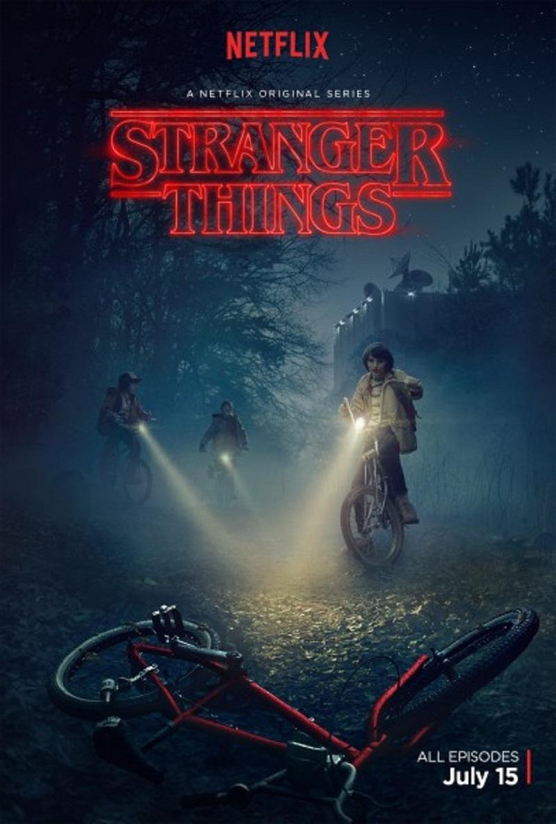 stranger-things-poster-netflix-405x600