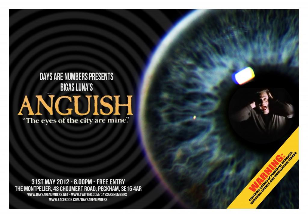 Anguish-Poster-1024x724