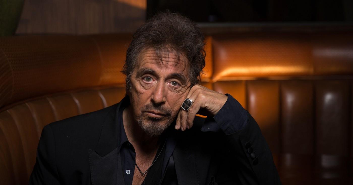 Hollywood-Actor-Al-Pacino-2016
