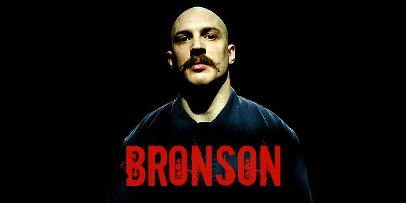 brnson