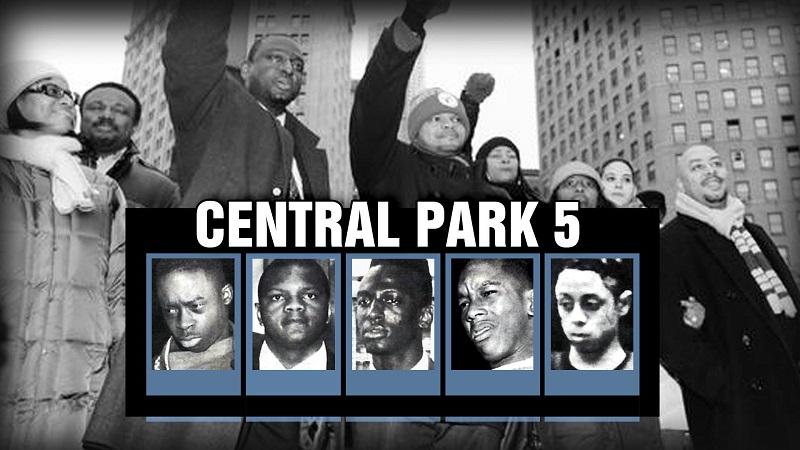 central-park-5