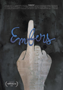 embers-large-poster