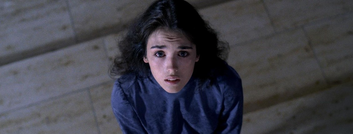 possession1981_1130_430_90_s_c1