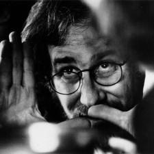 Seria z automatu #21: najlepsze sceny z filmów Stevena Spielberga