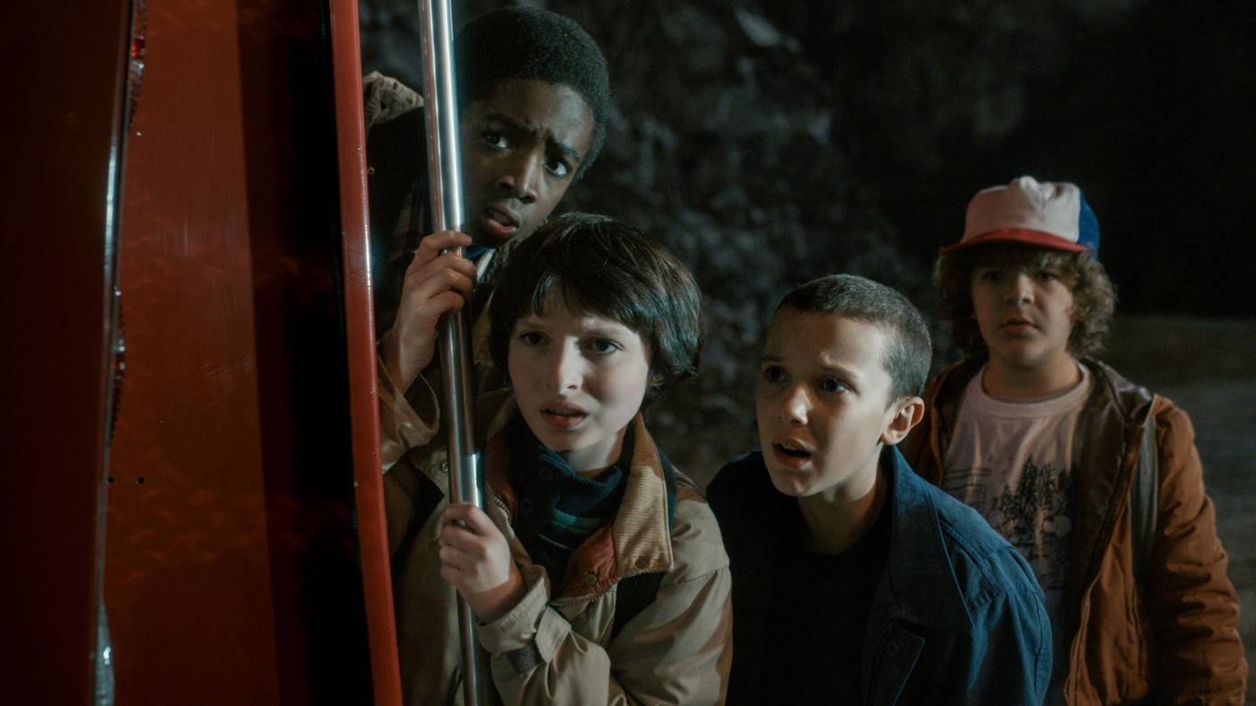 stranger-things-image-wolfhand-brown