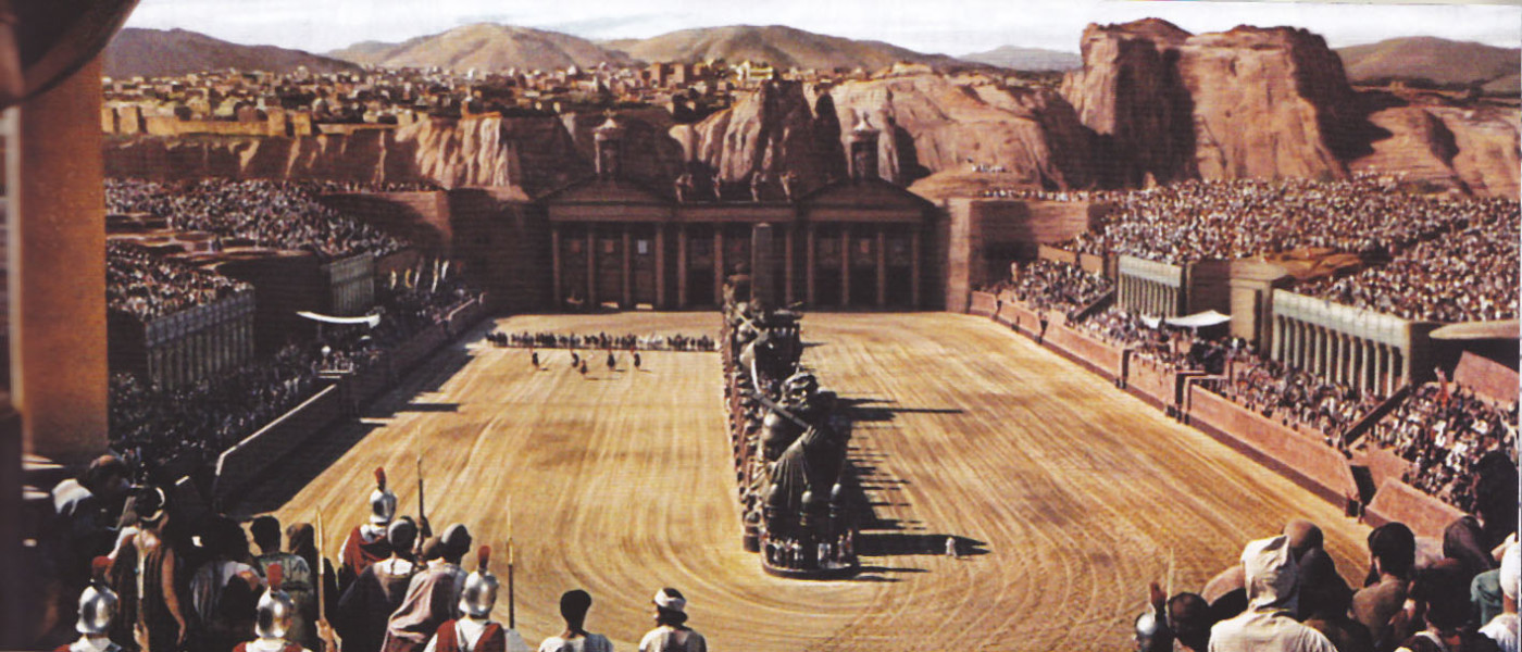 Ben-Hur, 1959_0006