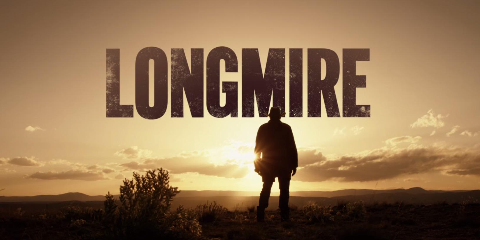 Longmire-S4-Trailer-Netflix