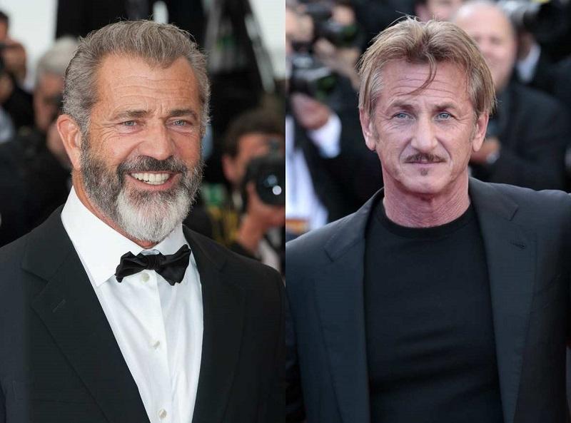 Mel-Gibson-i-Sean-Penn-napisza-slownik-oksfordzki_article