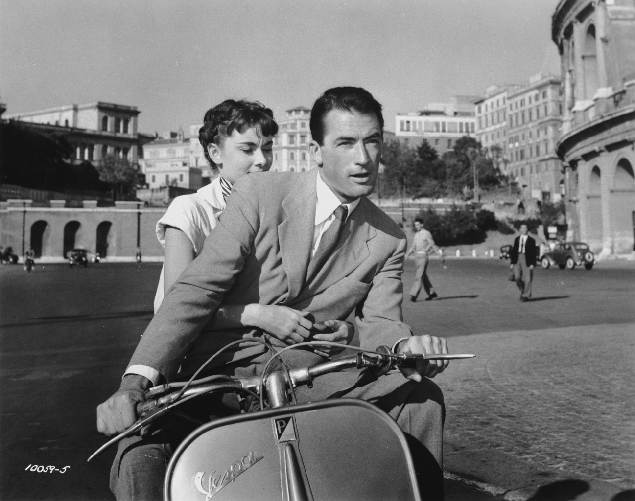 Roman_Holiday