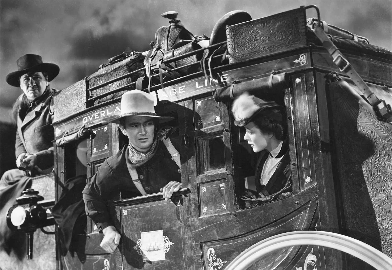 Stagecoach3