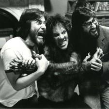Nie tylko Spielberg i Cameron. Co się stało z reżyserami hitów sprzed dekad?
