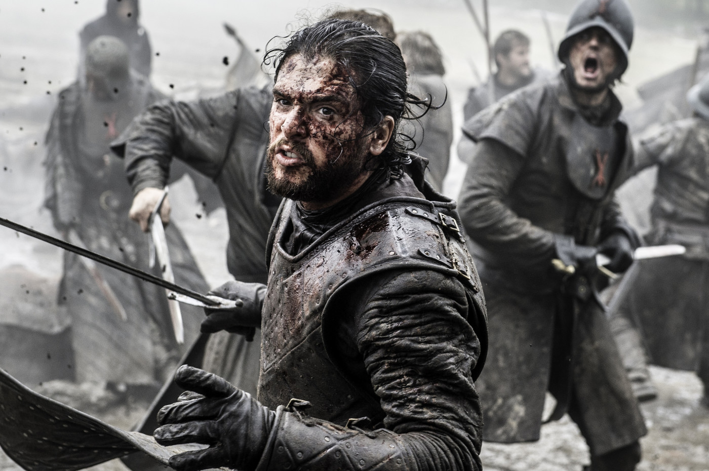 game-of-thrones-jon-snow-battle-scene-in-battle-of-the-bastards