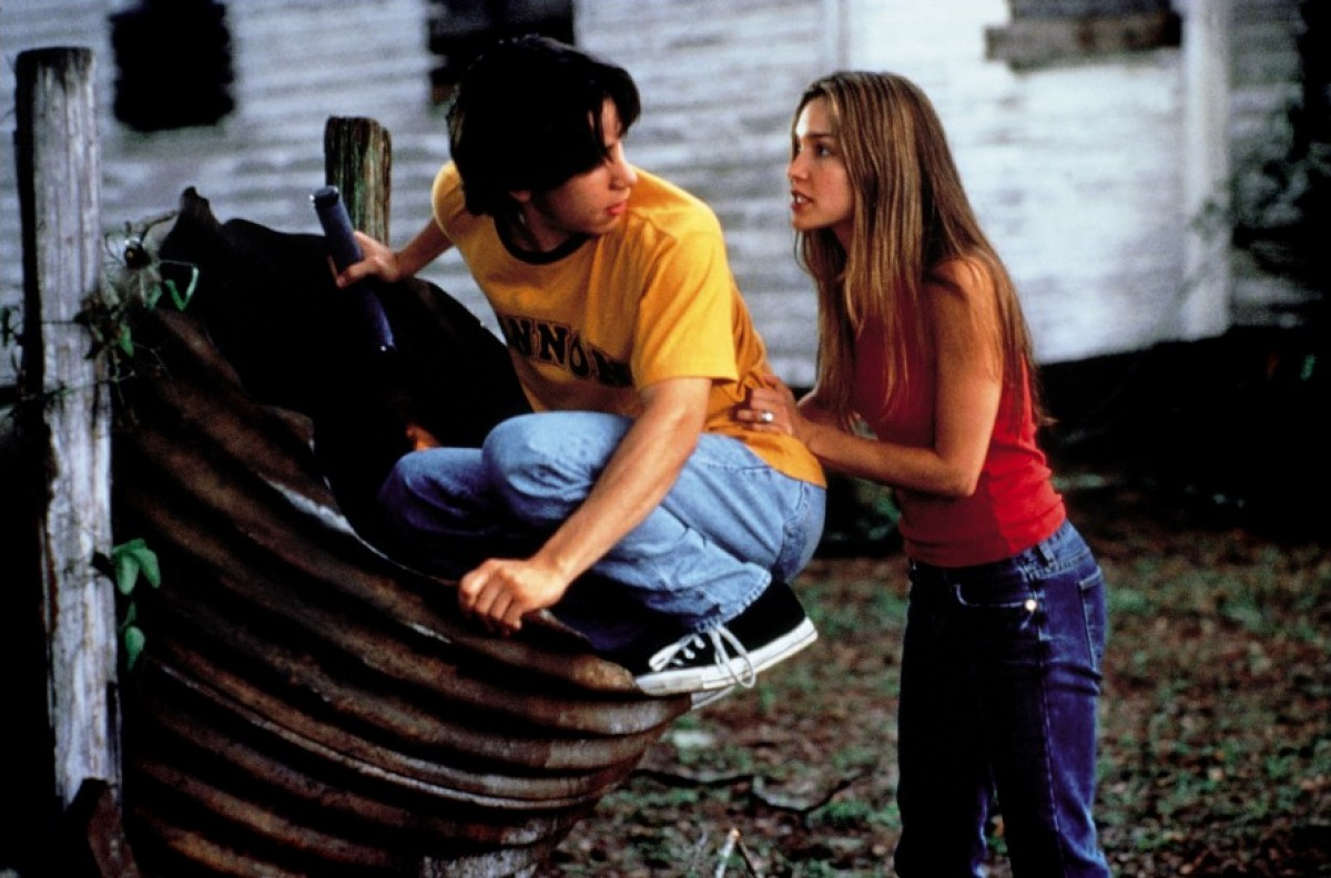 jeepers-creepers-2001-32-g
