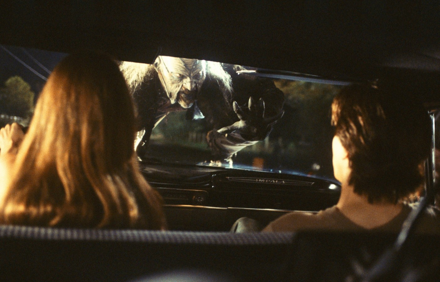 jeepers-creepers2