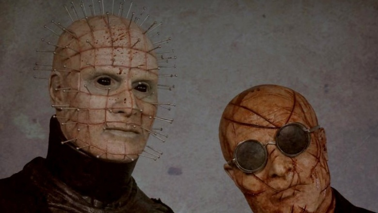 pinhead-and-the-auditor-1469635160