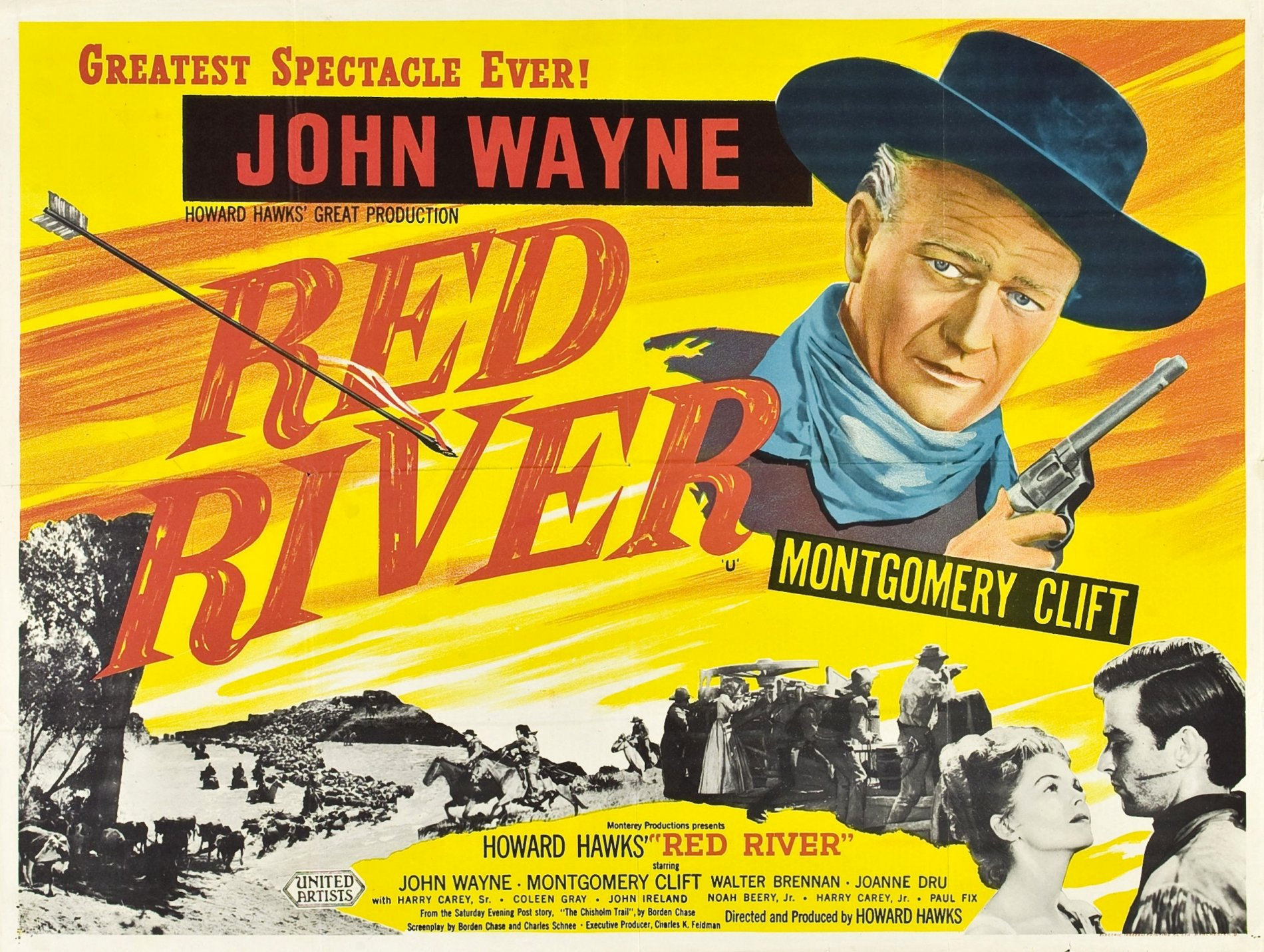 red-river