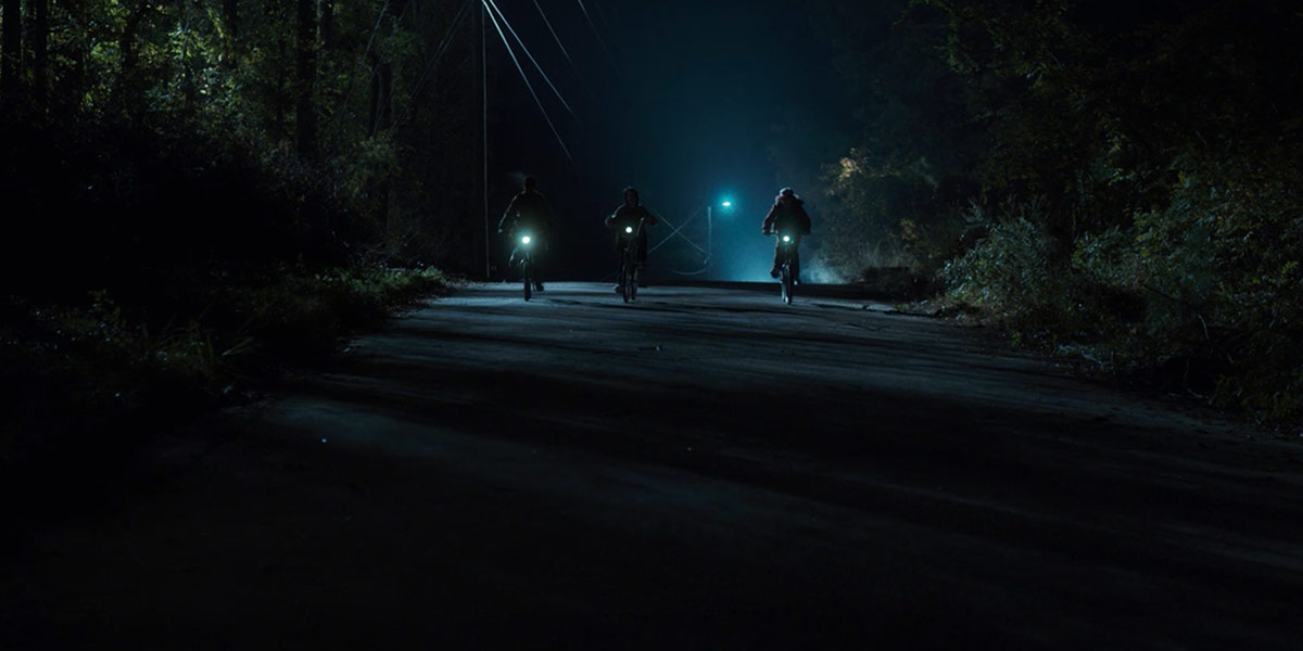 stranger-things-bikes