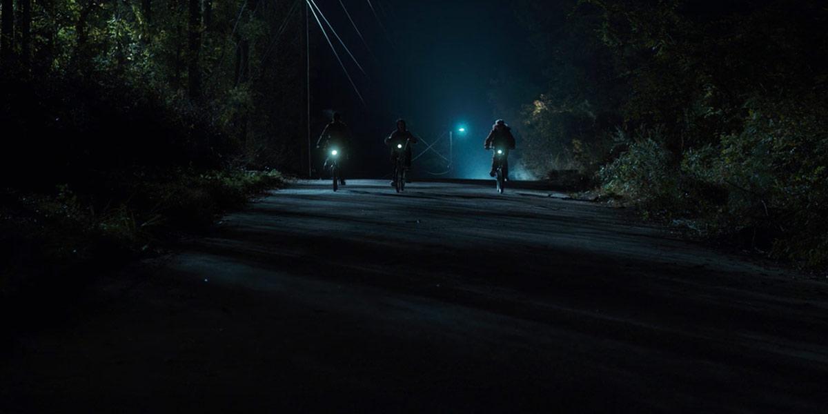 stranger-things-bikes