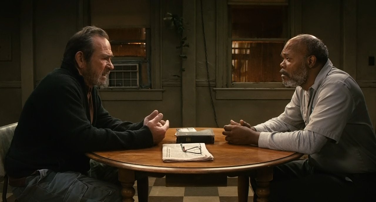 the sunset limited 2