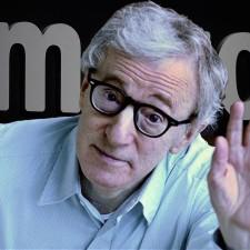 Crisis in Six Scenes – serial Woody'ego Allena
