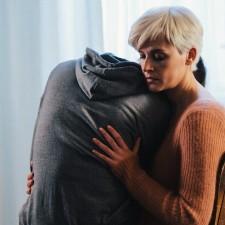 KRÓLEWICZ OLCH – recenzja znakomitego kina autorskiego (Gdynia 2016)