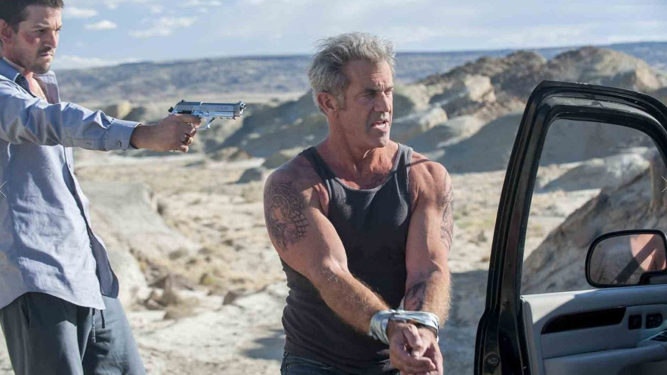 Blood father3