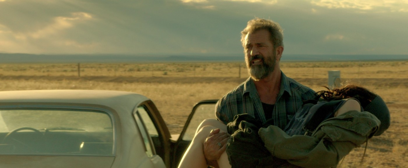 Blood father4
