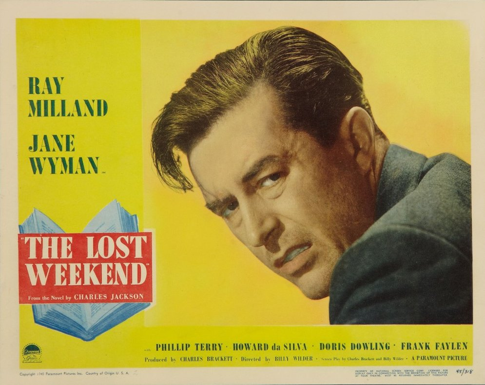 Lost Weekend5