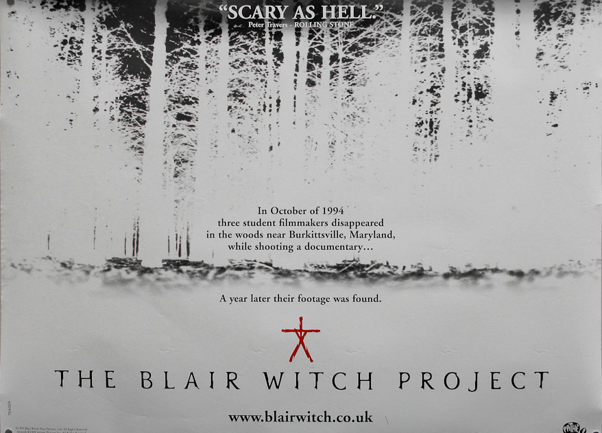 theblairwitchproject_quad_teaser-5
