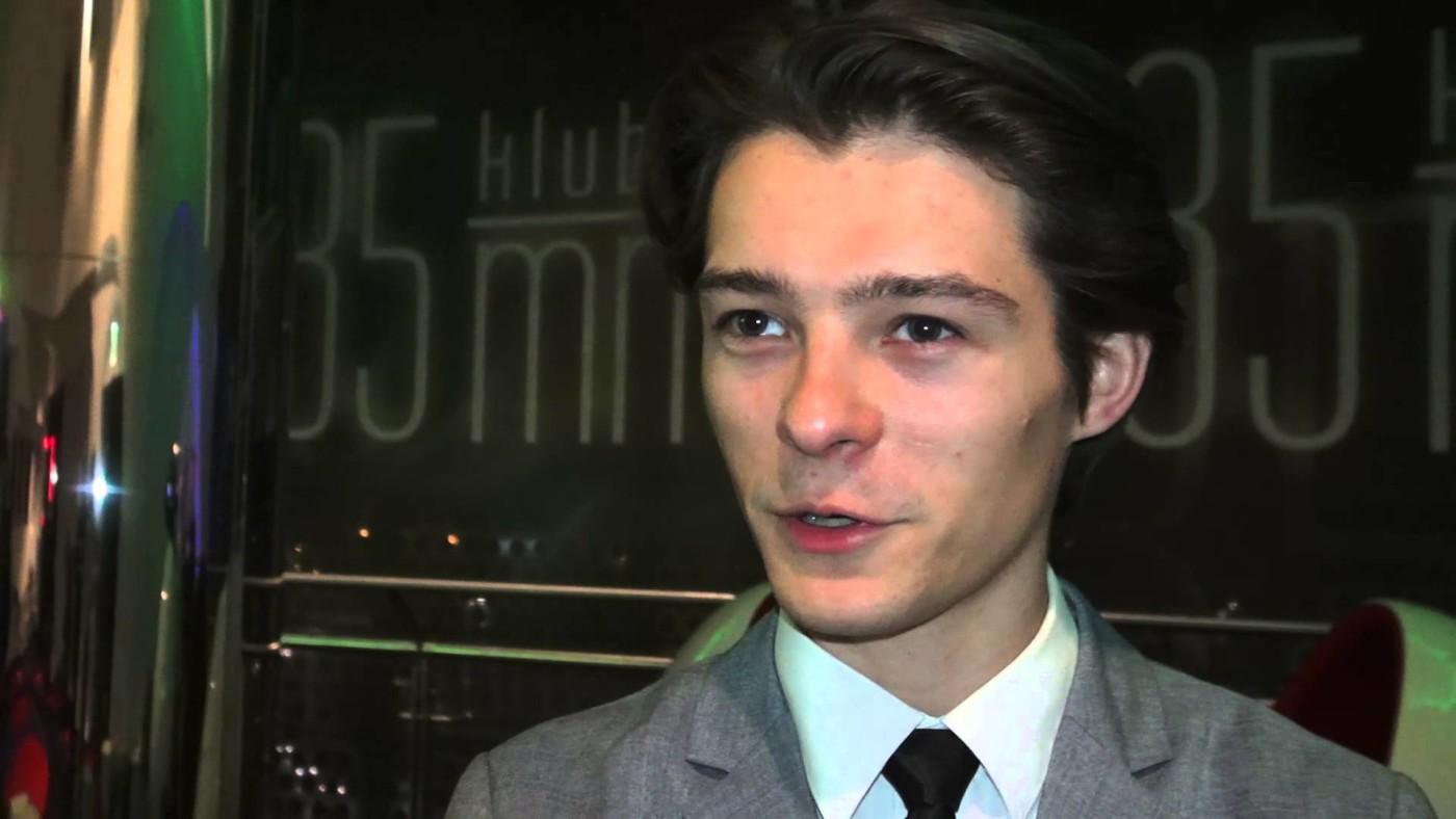 Tomasz Ziętek