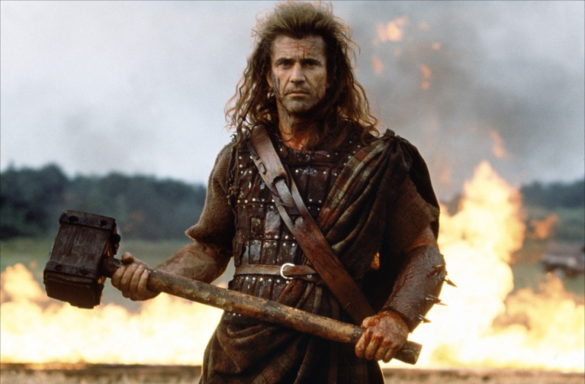 3402829-braveheart-13395-hd-wallpapers