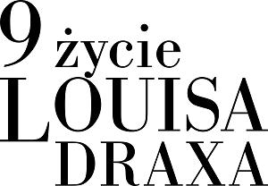 9-zycie-louisa-draxa_napis_black