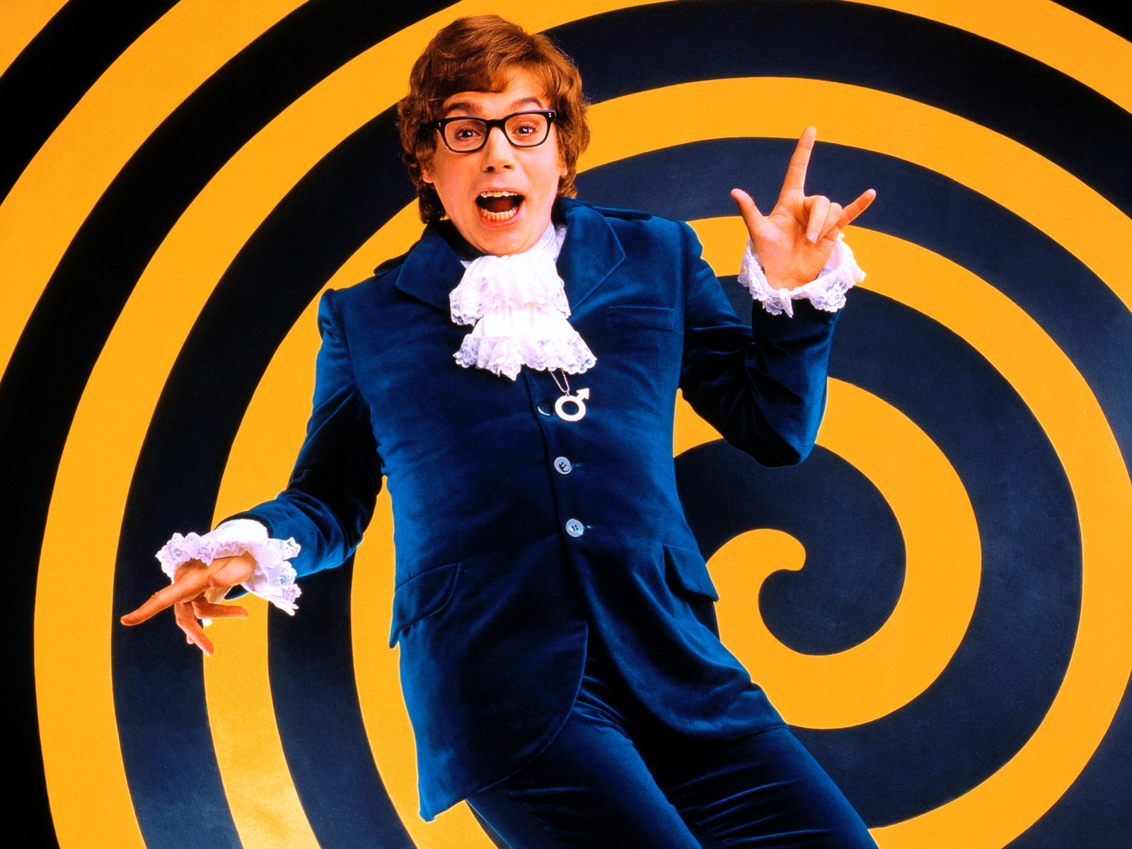 austin-powers-lespion-qui-ma-tiree