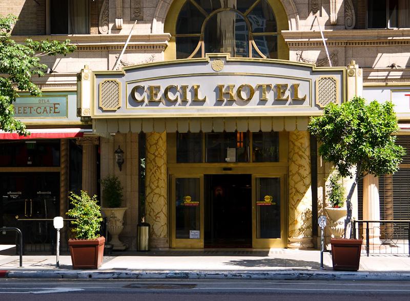 cecil-hotel-blog