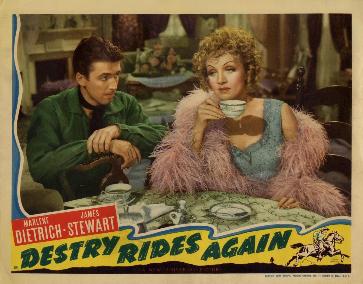 destry-rides-again2