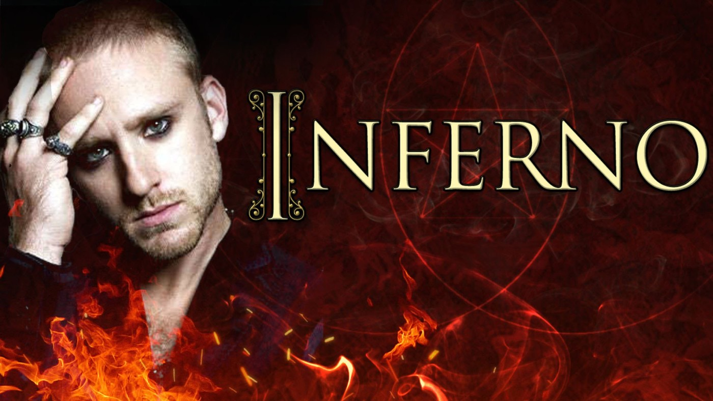 inferno-2016-wallpaper