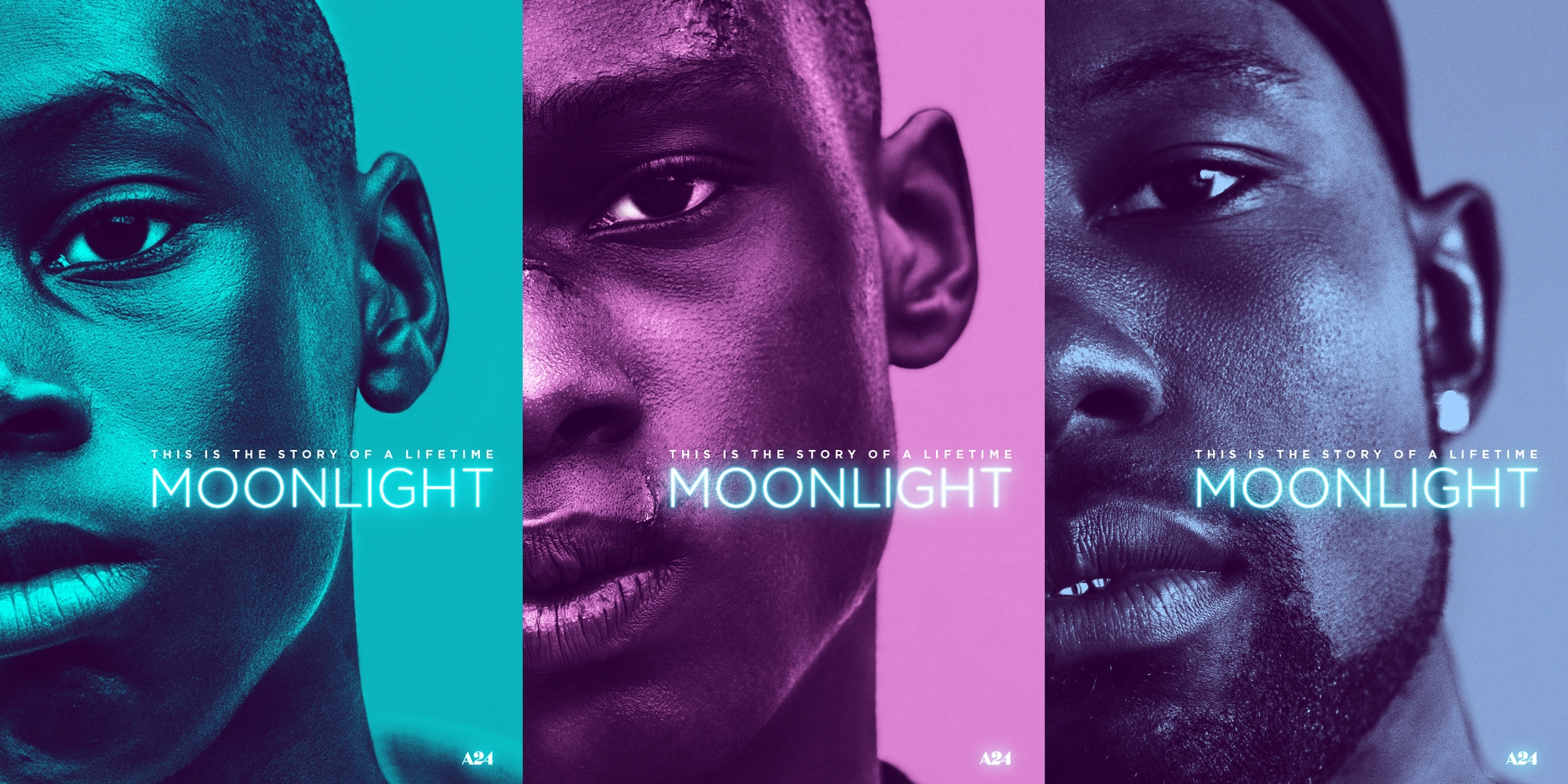 moonth-002_triptych_02_r3-1