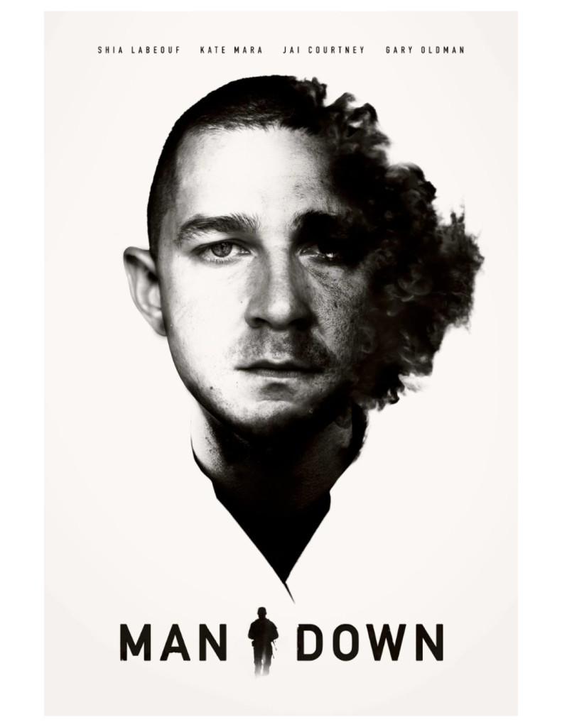 man-down-poster