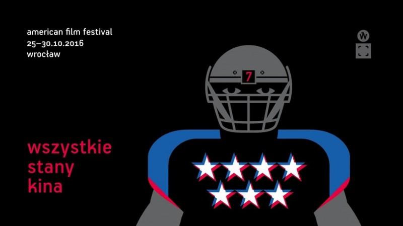 program-7-american-film-festival-ogloszony-7