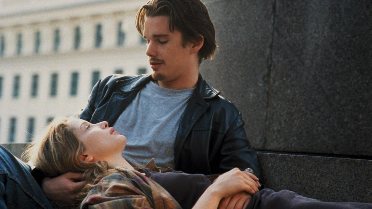 before_sunrise2