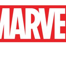 Netflix, wszechświat i cała reszta, czyli przygody Marvela na małym ekranie