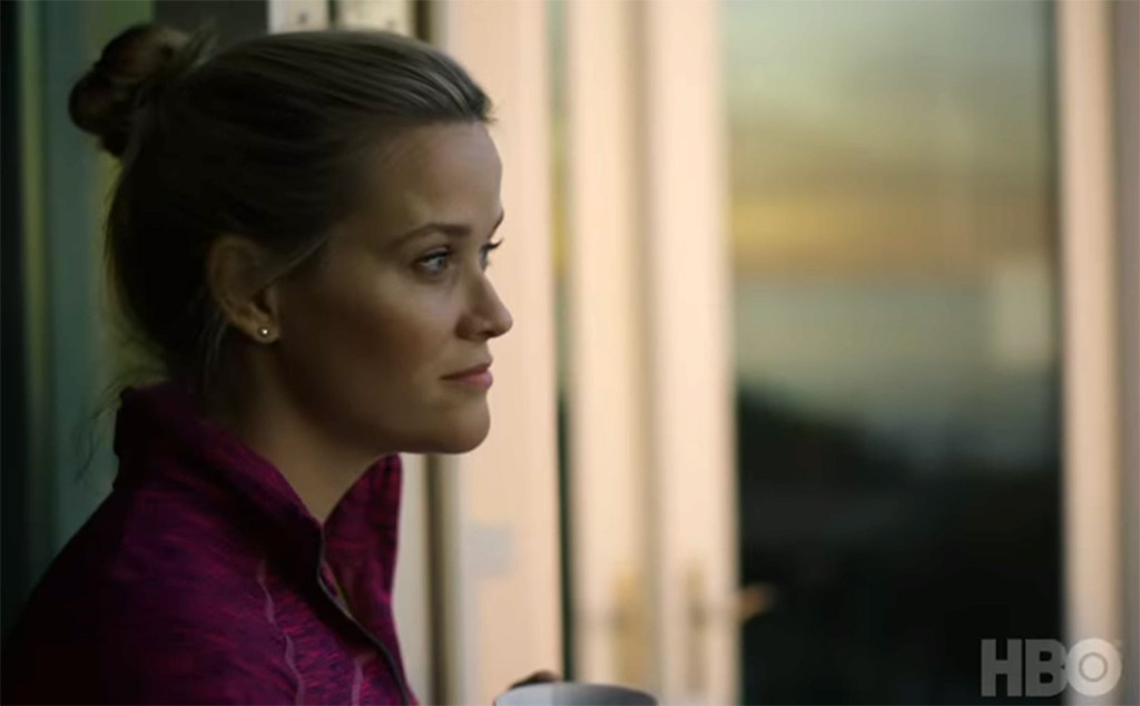 rs_1024x634-161016142047-1024x634-big-little-lies-reese-witherspoon-lp-101616