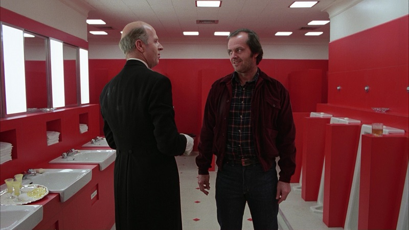 the_overlook_hotel_the_shining_prequel_pic04