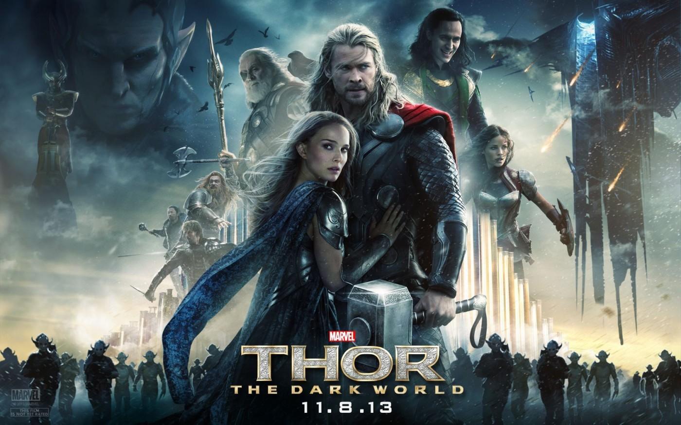 thor-2-movie-poster