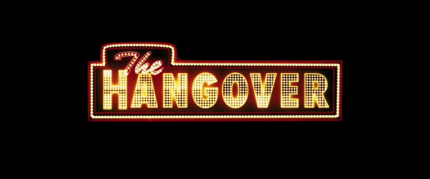 title_hangover